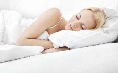 9 Unusual Sleep Tips You've (Probably) Never Heard Before