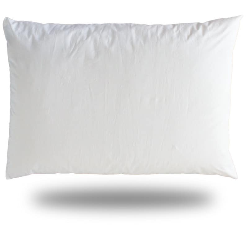 zealand madii me large new sleep the products dyl title community pillow pillows latex store mini